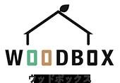 ウッドボックス