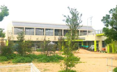 カナン十河保育園