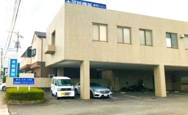 十河診療所
