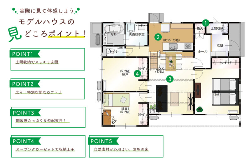 RG十川西10